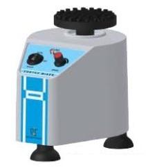 Máy lắc ống nghiệm SI-200 Tốc độ: 3000 vòng/phút